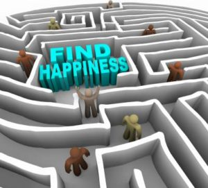 navigate through the relationship maze
